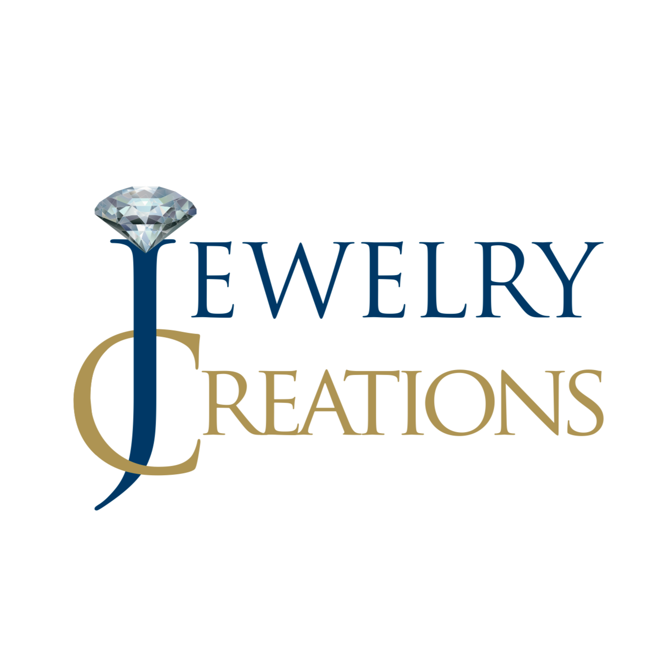 jewelry creations.png