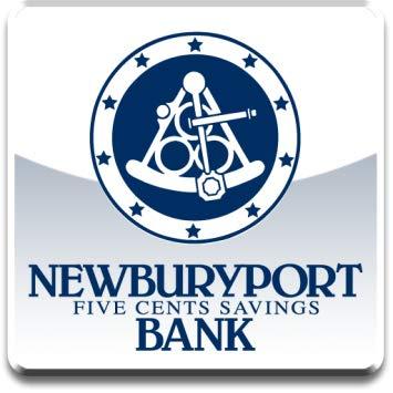 Newburyport Bank logo.jpg
