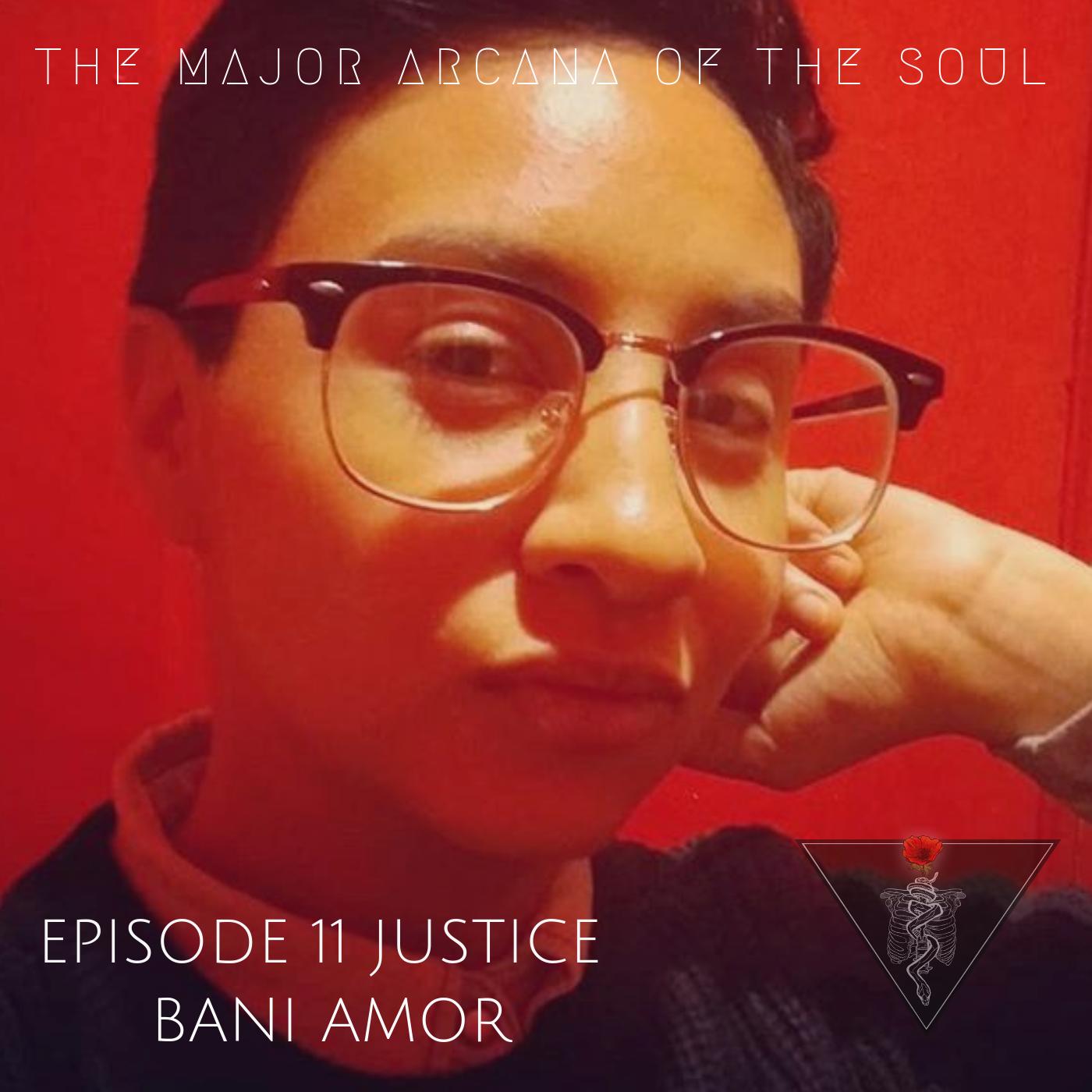 Episode 11 #Justice.png