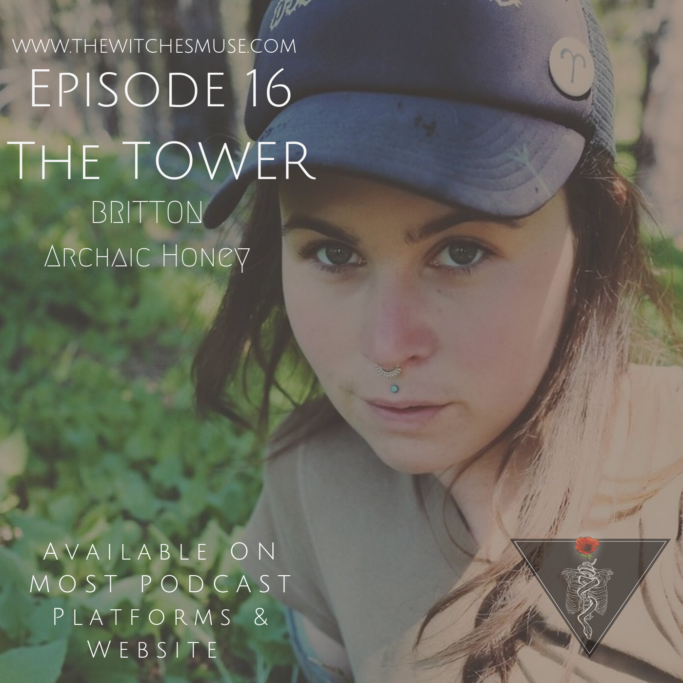 The Tower Episode 16 (1).png