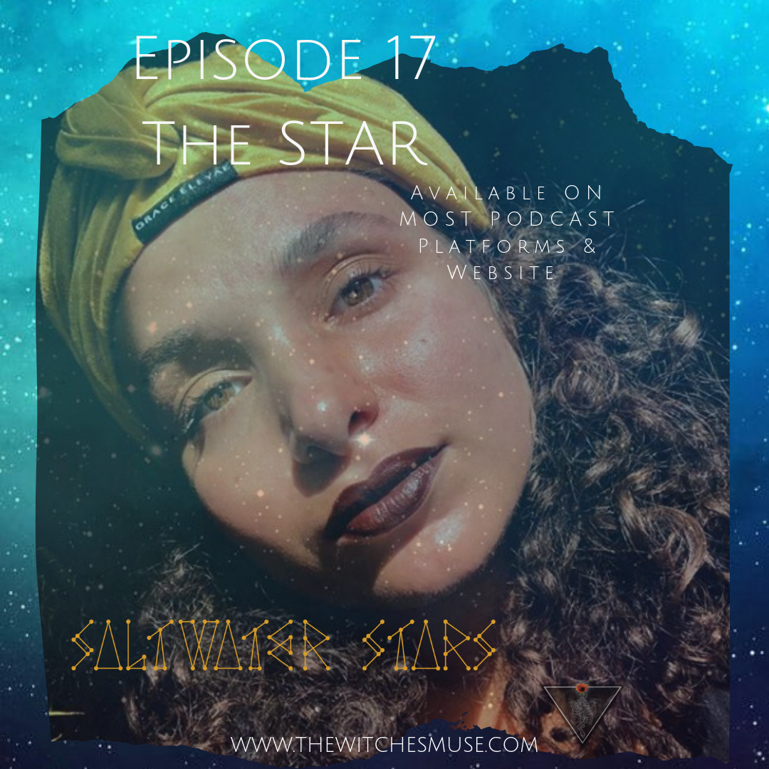 Copy of Episode 17 The STAR.png