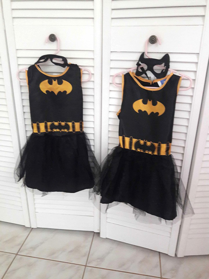 A Batgirl Halloween 1_edited.jpg