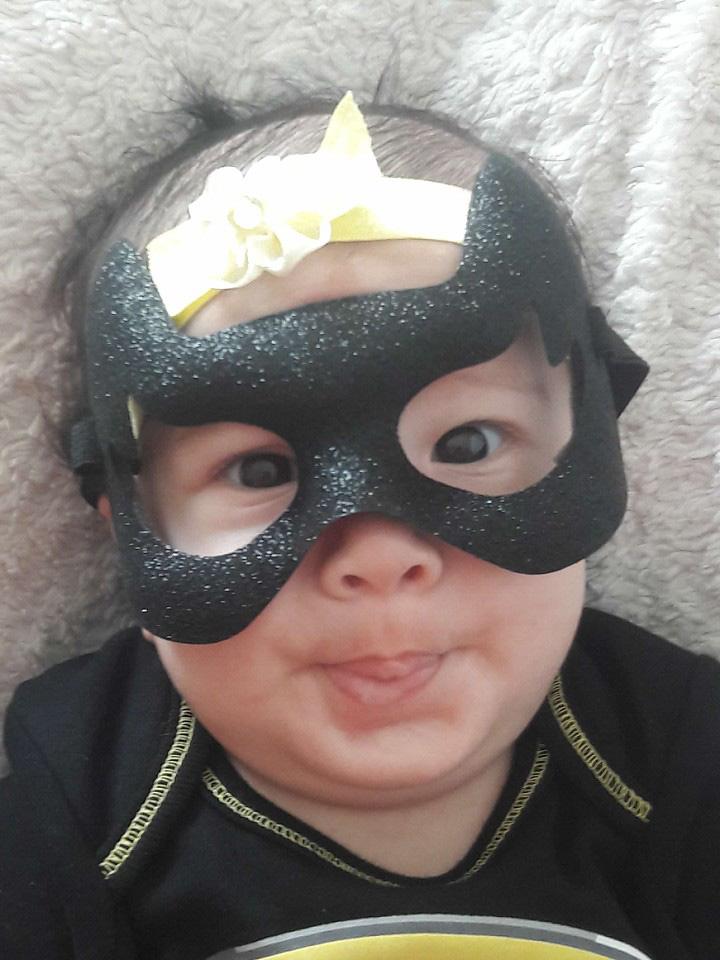 A Batgirl Halloween 25_edited.jpg