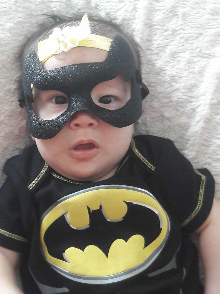 A Batgirl Halloween 24_edited.jpg