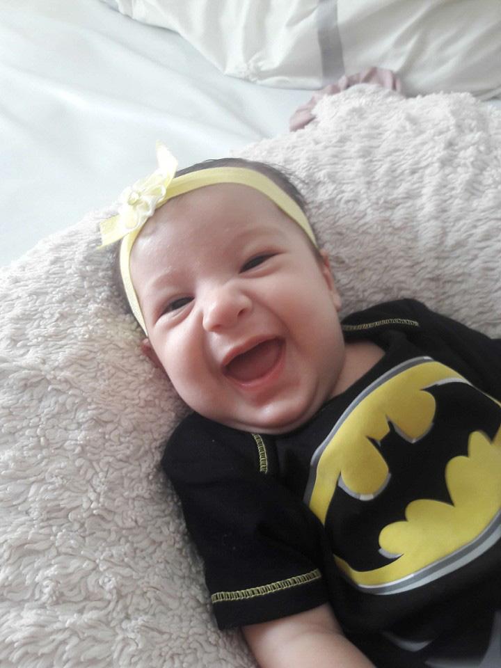 A Batgirl Halloween 23_edited.jpg
