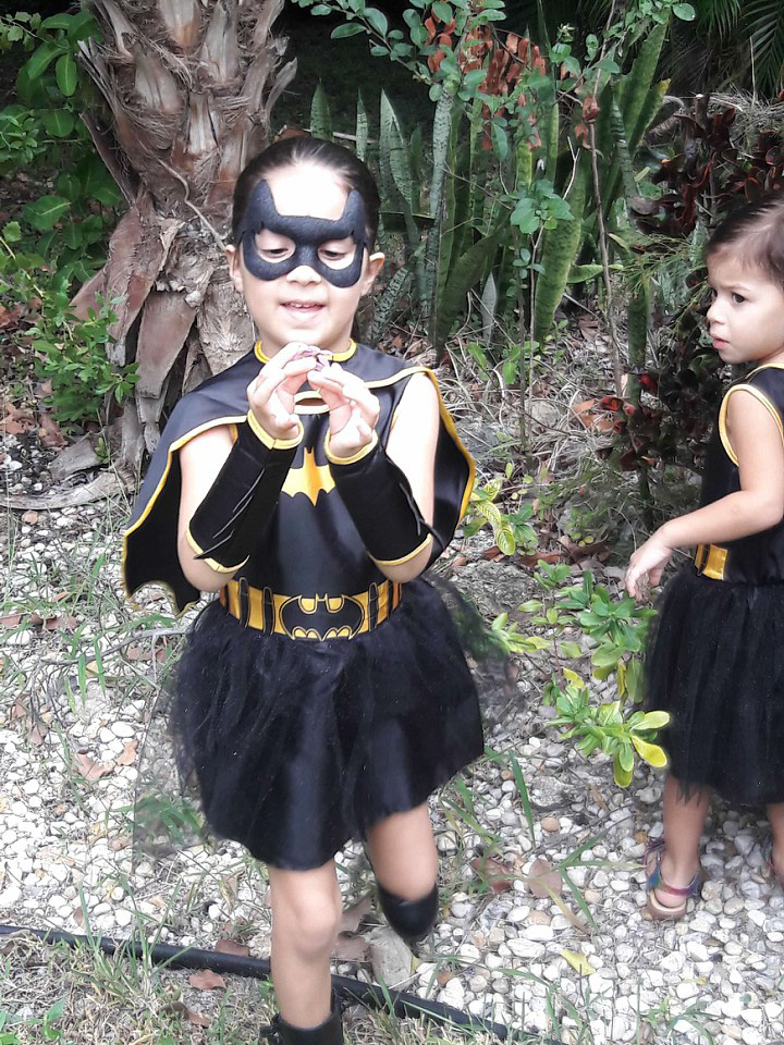 A Batgirl Halloween 5_edited.jpg