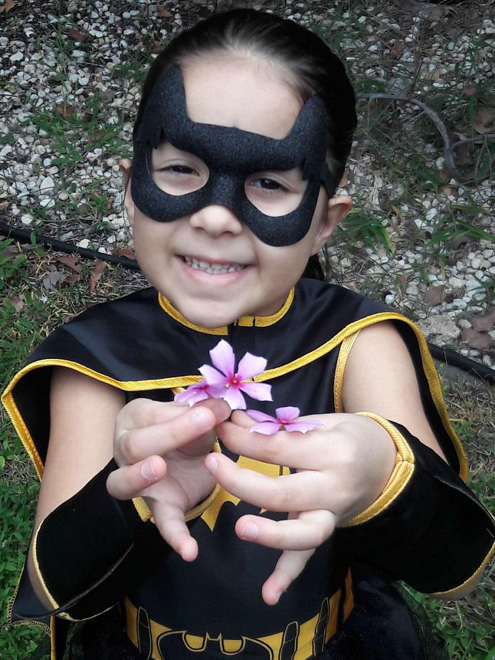 A Batgirl Halloween 6_edited.jpg