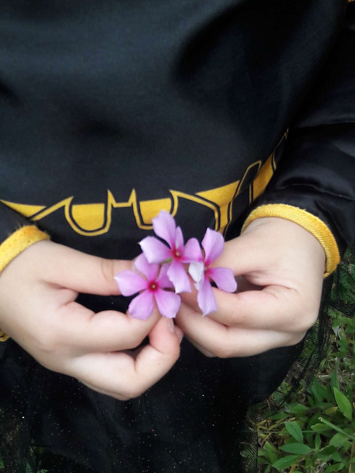 A Batgirl Halloween 7_edited.jpg