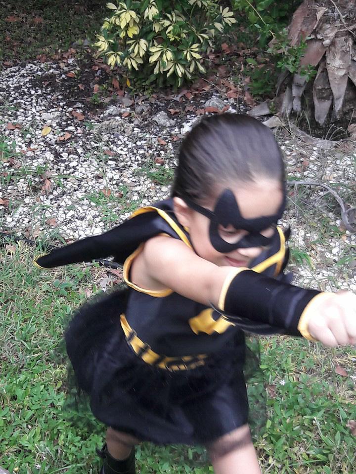 A Batgirl Halloween 8_edited.jpg