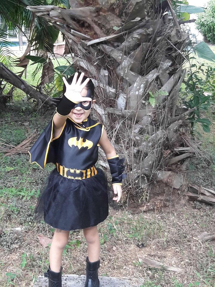 A Batgirl Halloween 10_edited.jpg