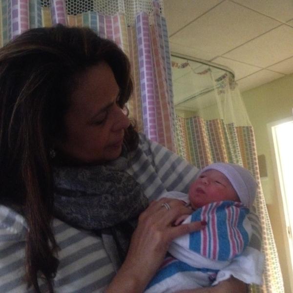 Julia's Birth 11.jpg