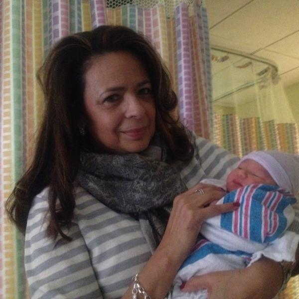 Julia's Birth -1.jpg