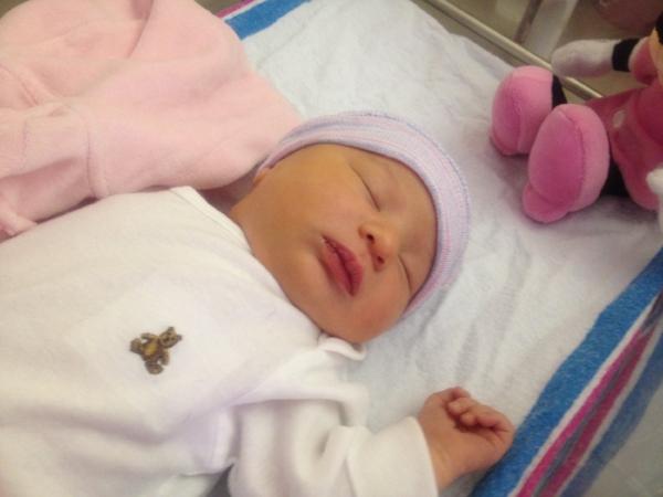 Julia's Birth - 3.jpg