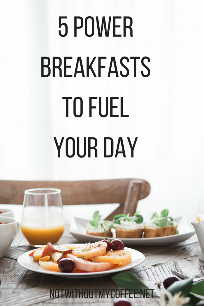 5 Power BreakfastsTo Fuel Your Day.png
