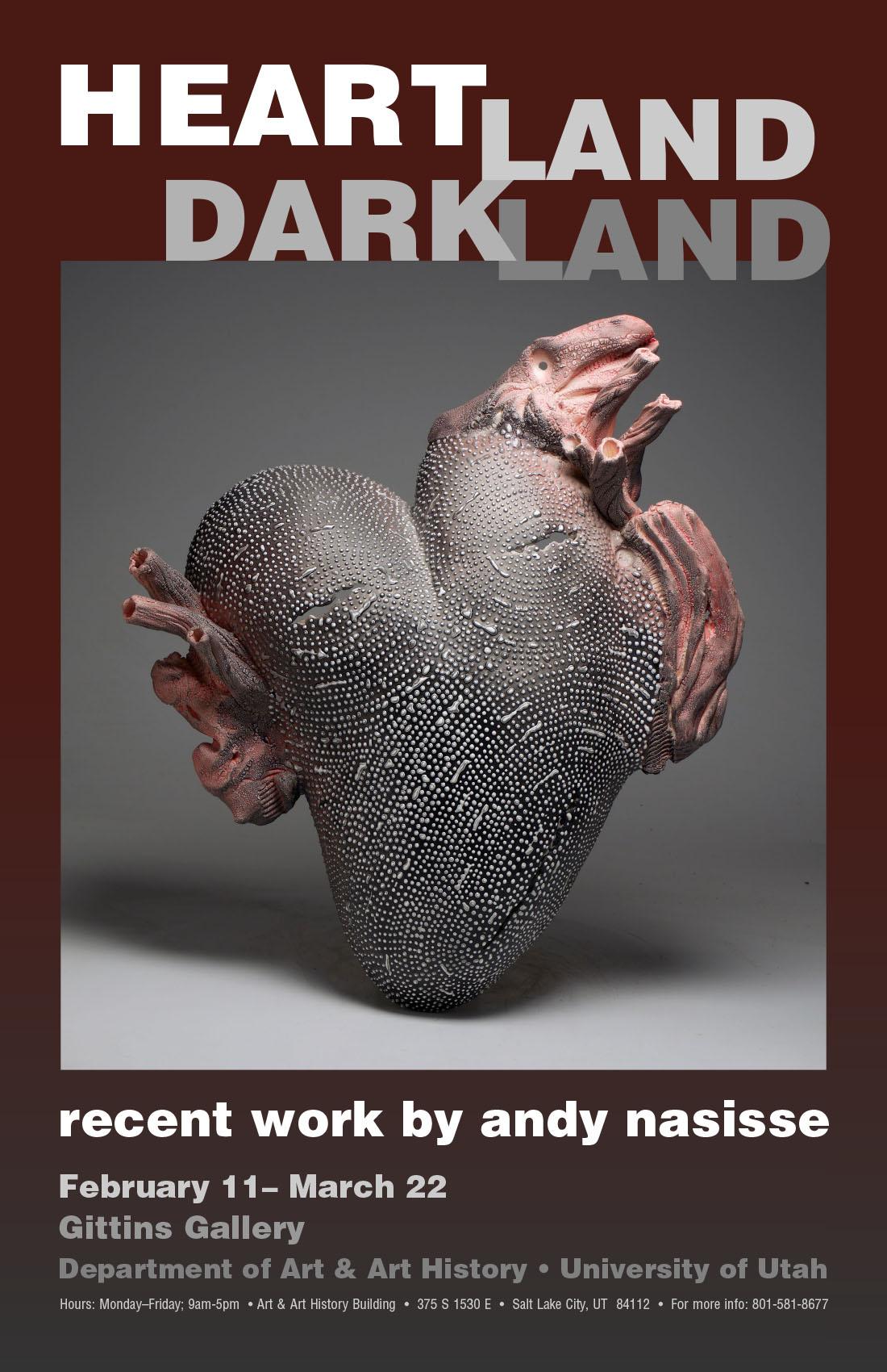 Andy-Nasisse-Poster.jpg