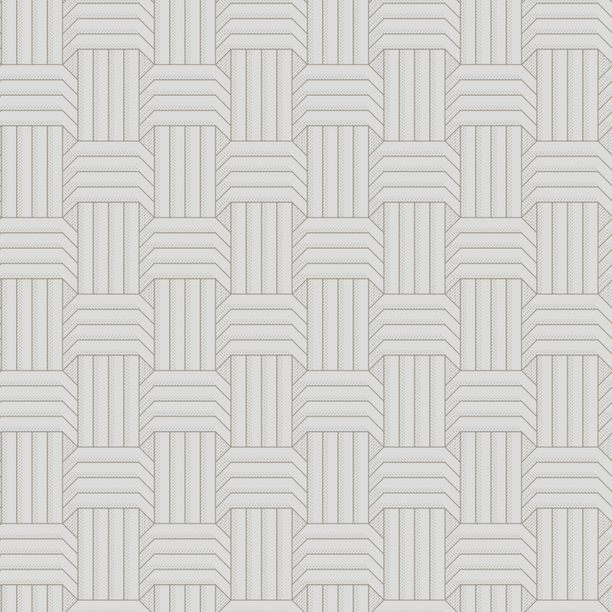 weave_02_rev.jpg
