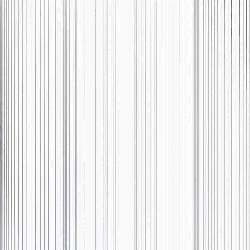 15_whitechrome.jpg
