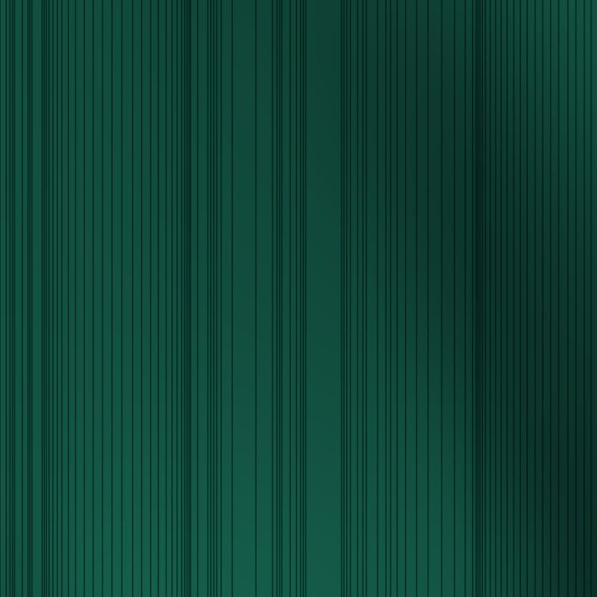 17_emeraldshimmre.jpg