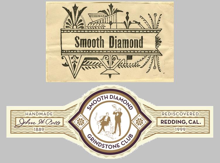 Smooth Diamond Trademark and Band gray.png