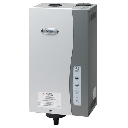 aprilaire-model-800-humidifier.jpg