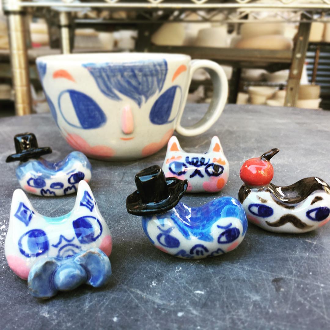 ceramics_3.jpg