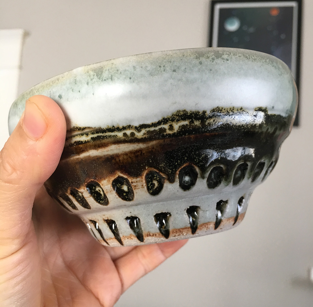 ceramics_4.jpg