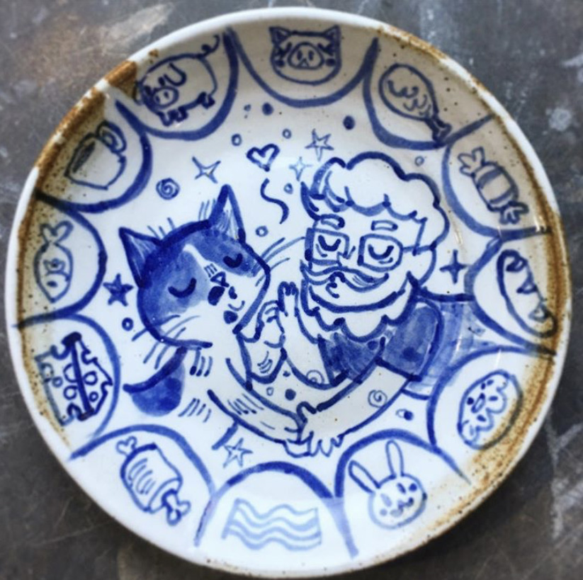 ceramics_6.jpg
