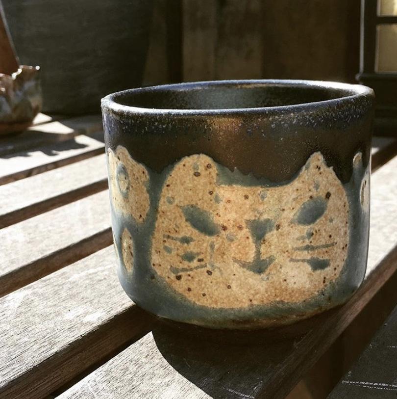 ceramics_7.jpg