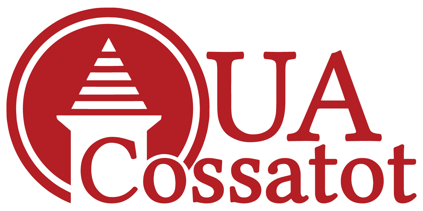University of Arkansas Cossatot - Division of Medical Education183 College DriveDe Queen, AR 71832Phone: (870)584-4471Fax: (870) 642-8216