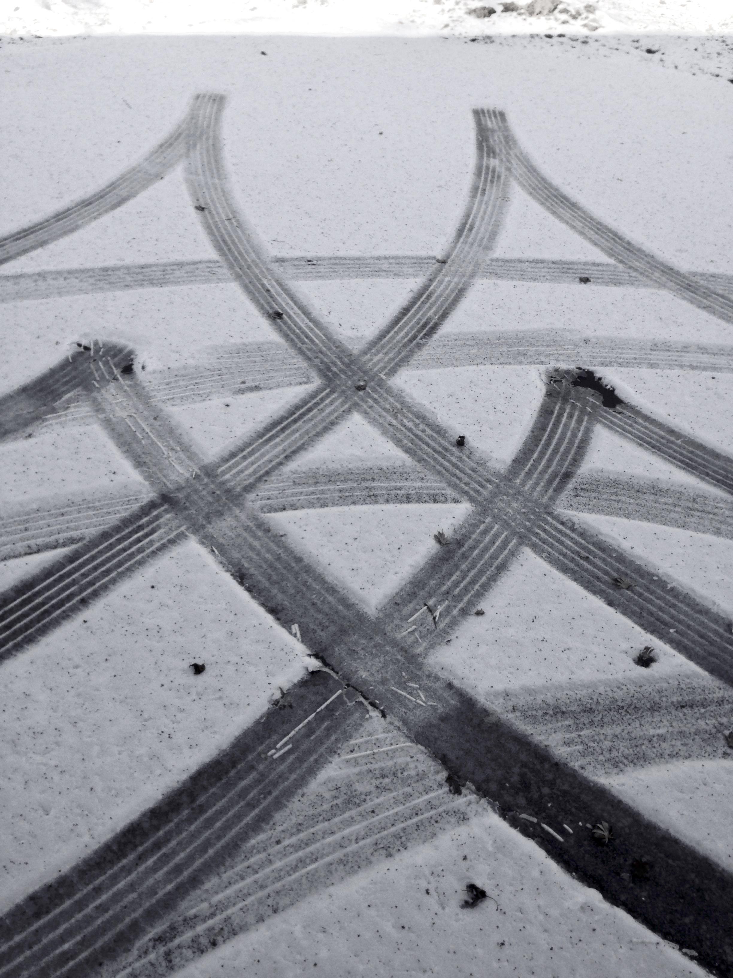 Tire Tracks.jpg