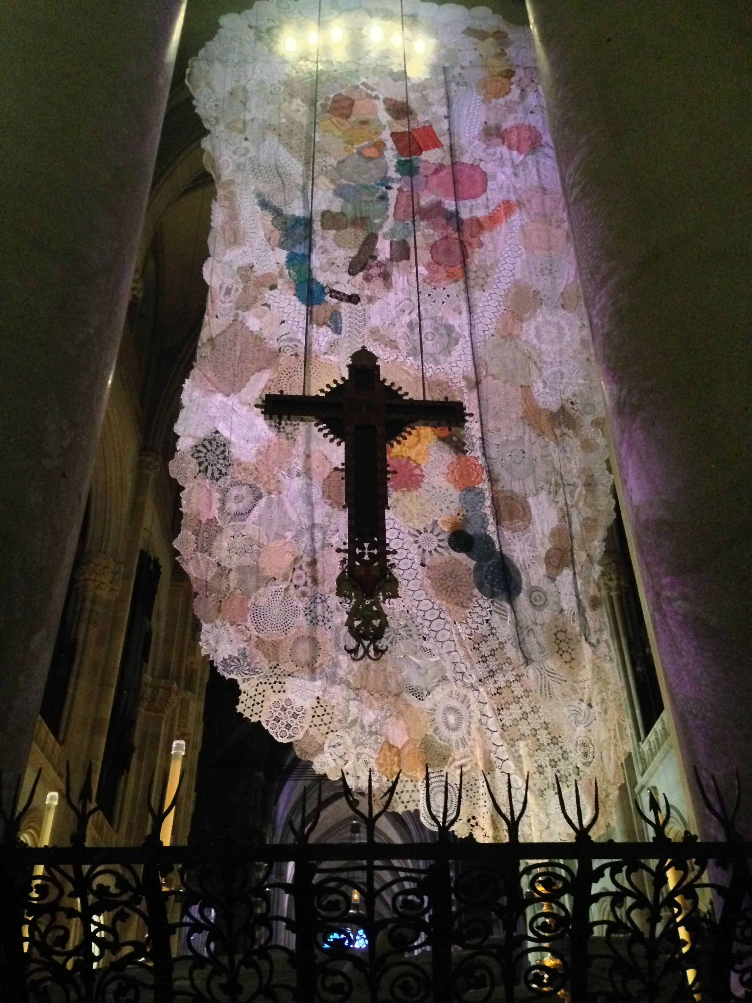 St John the Devine 2.JPG
