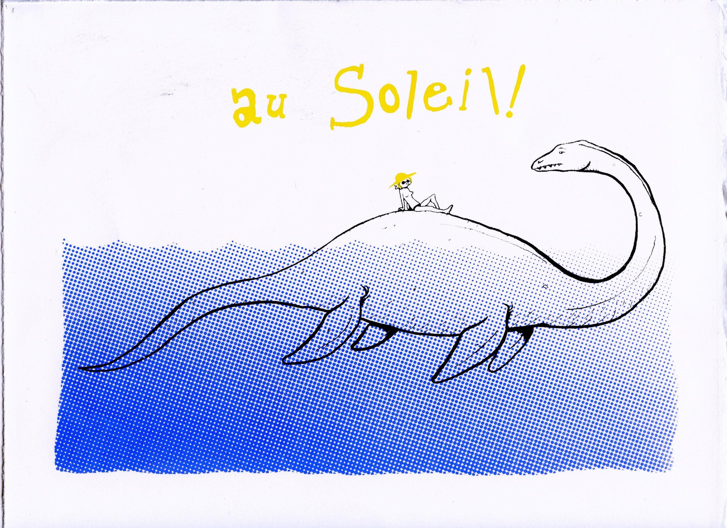 jfrees_dinosaurprint001.jpg