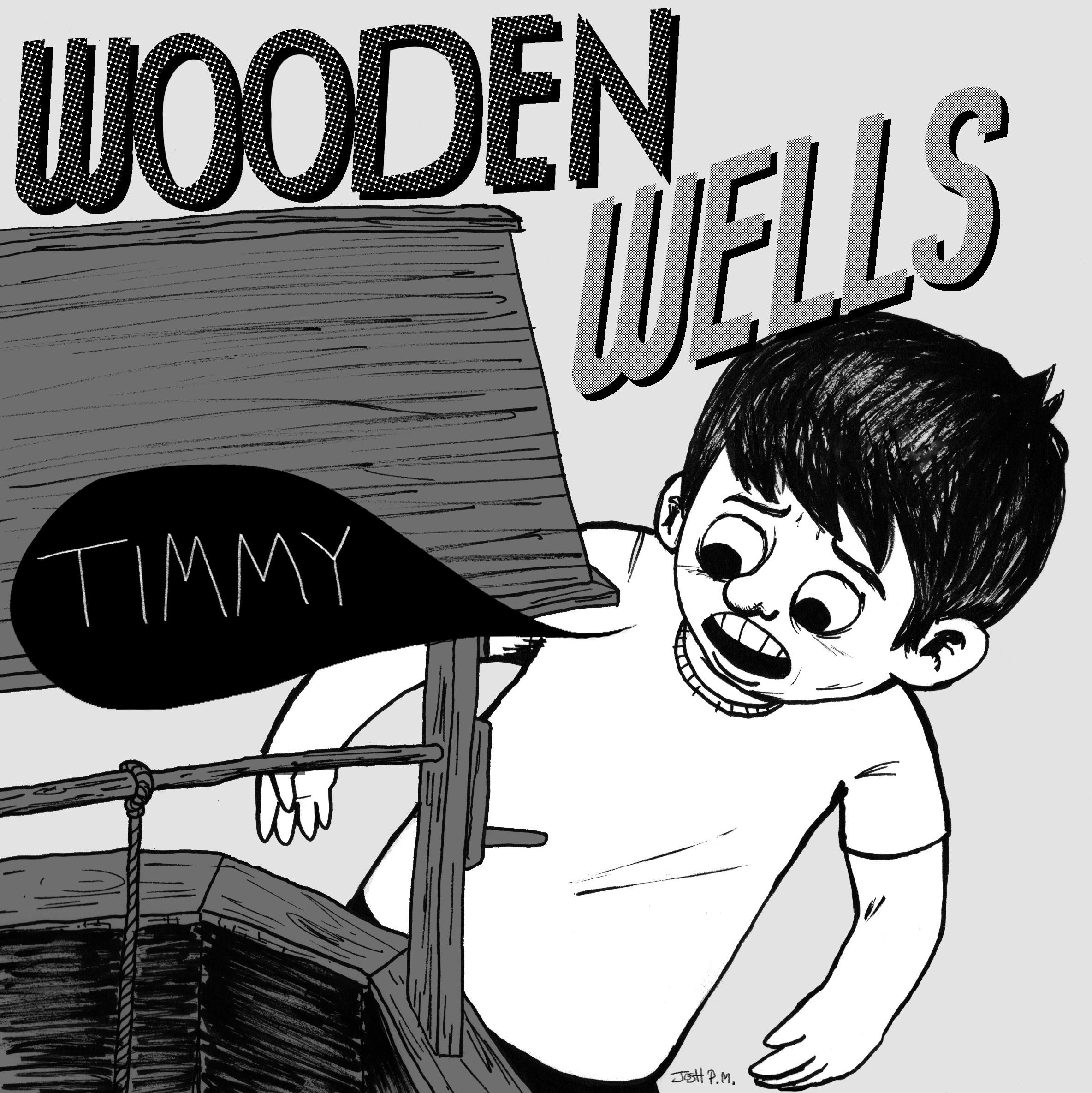 wooden wells cover1.jpg