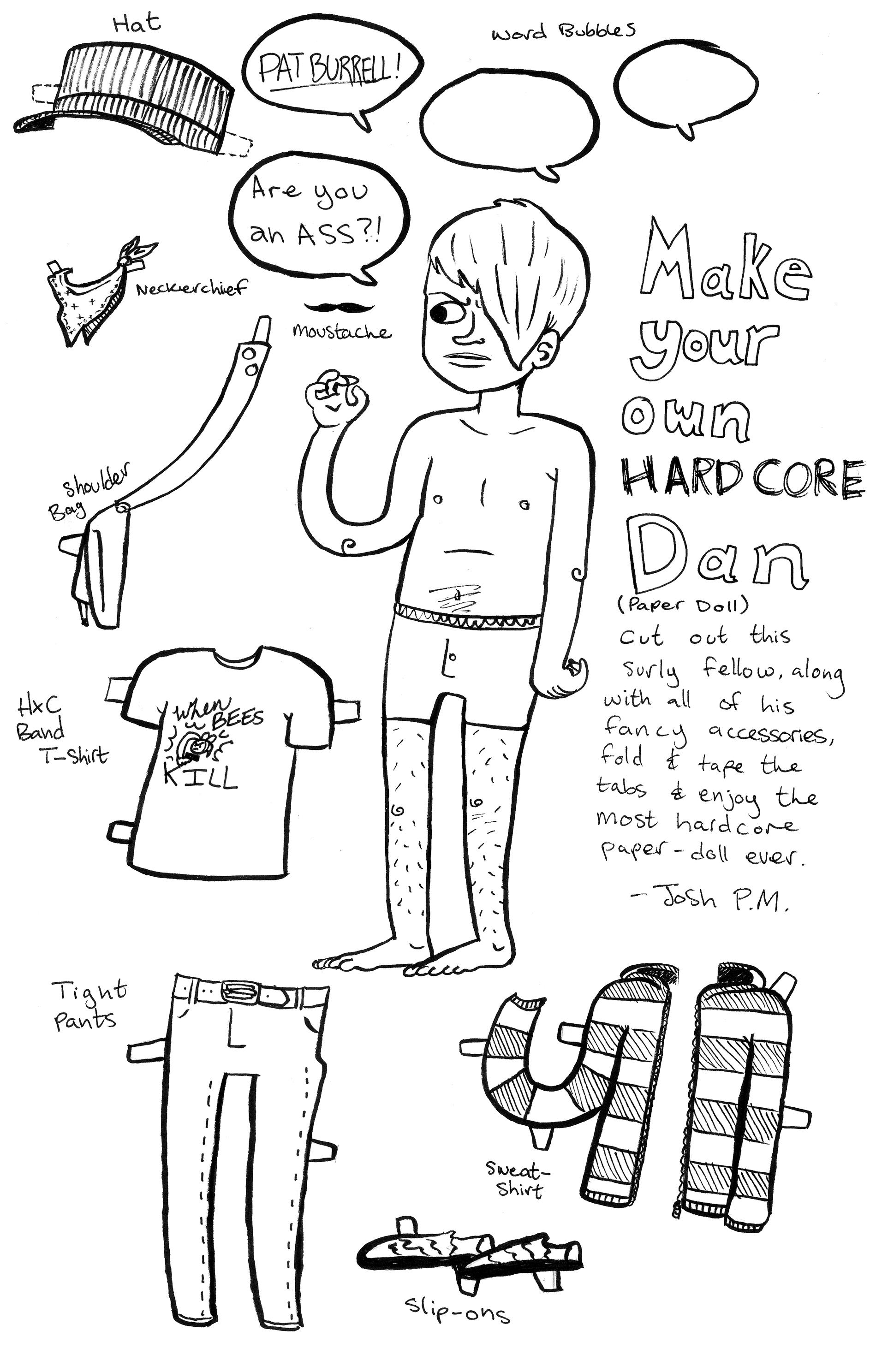 cutout doll page1.jpg