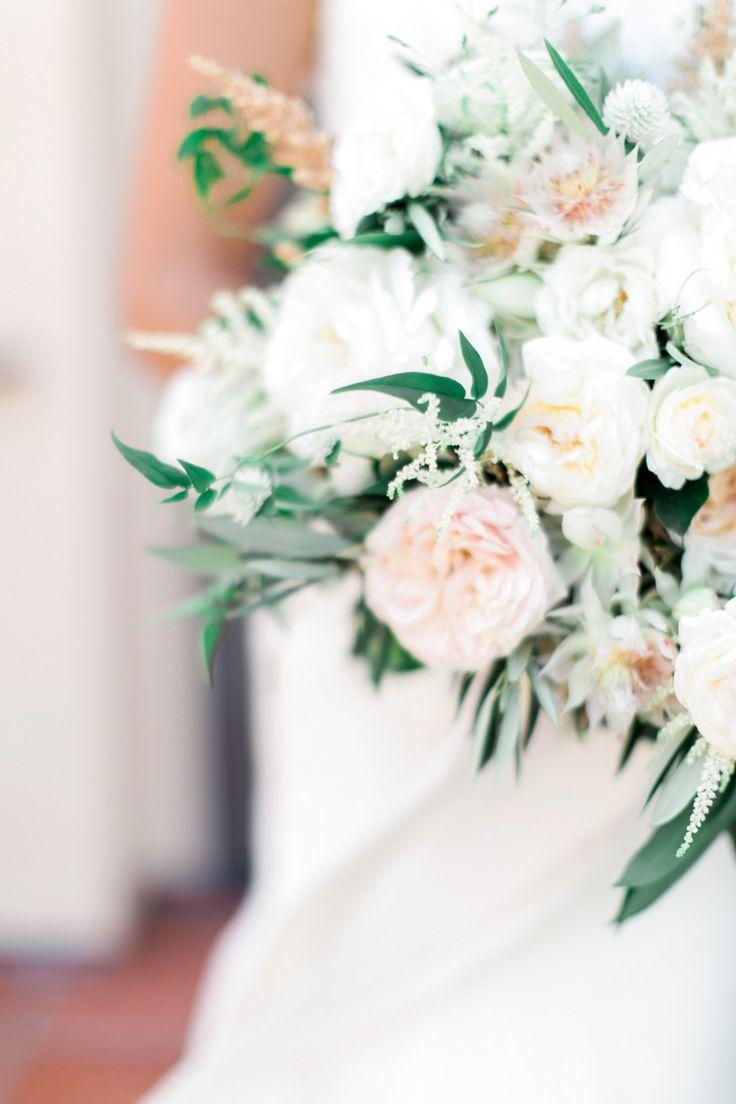 1f8a491f691a7418658dc432384c1198-wedding-styles-garden-weddings.jpg