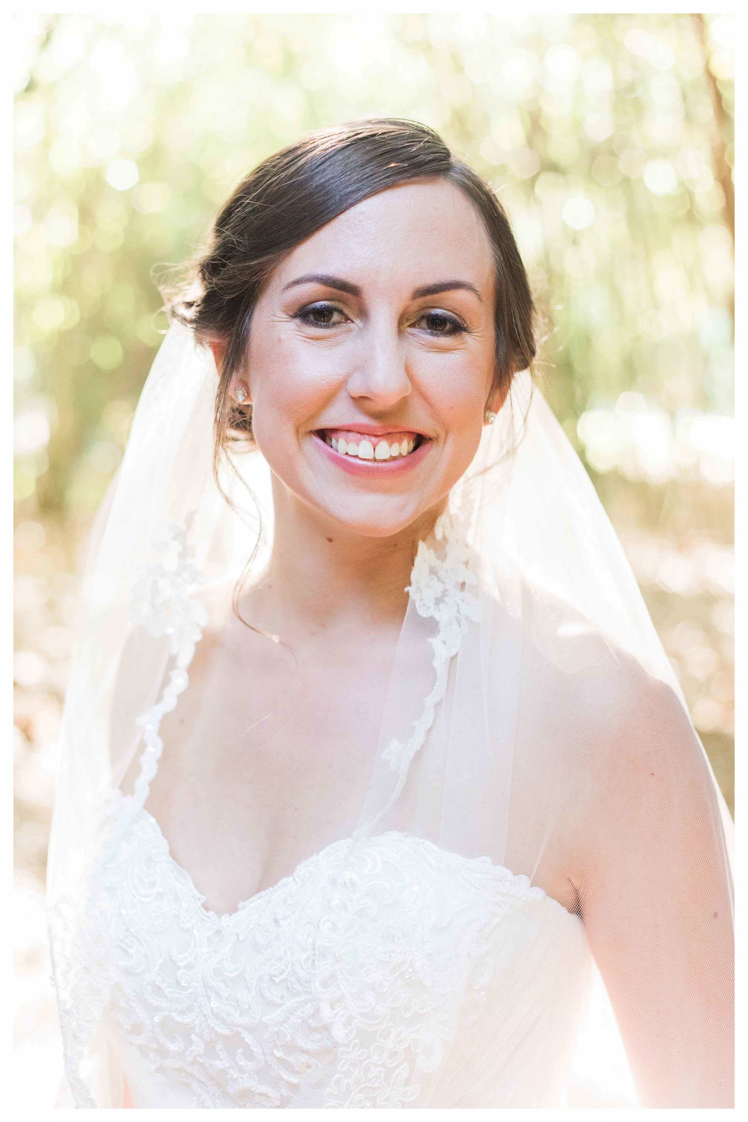 gunn_pre_wedding_first_look (200 of 231).jpg