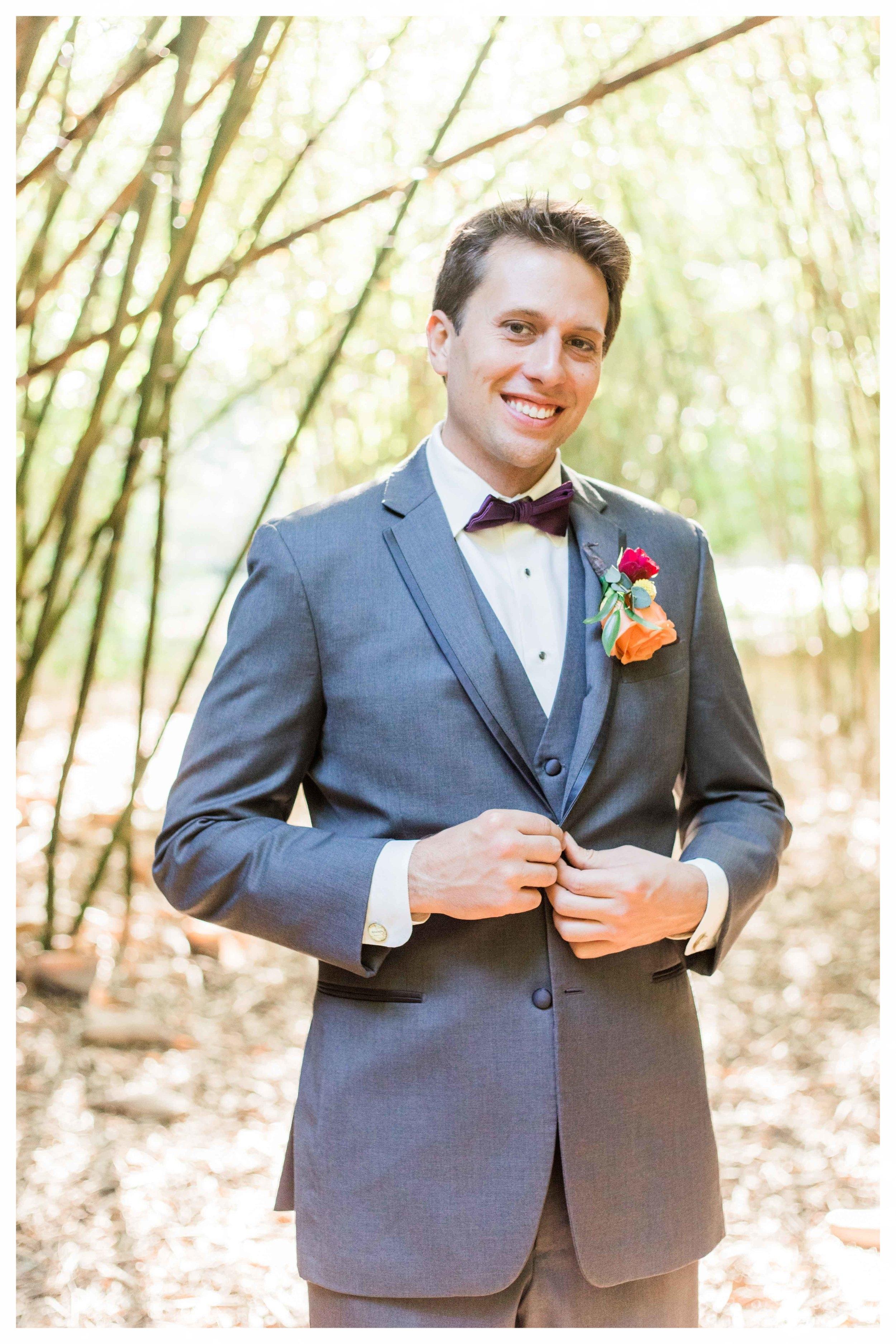 gunn_pre_wedding_first_look (209 of 231).jpg