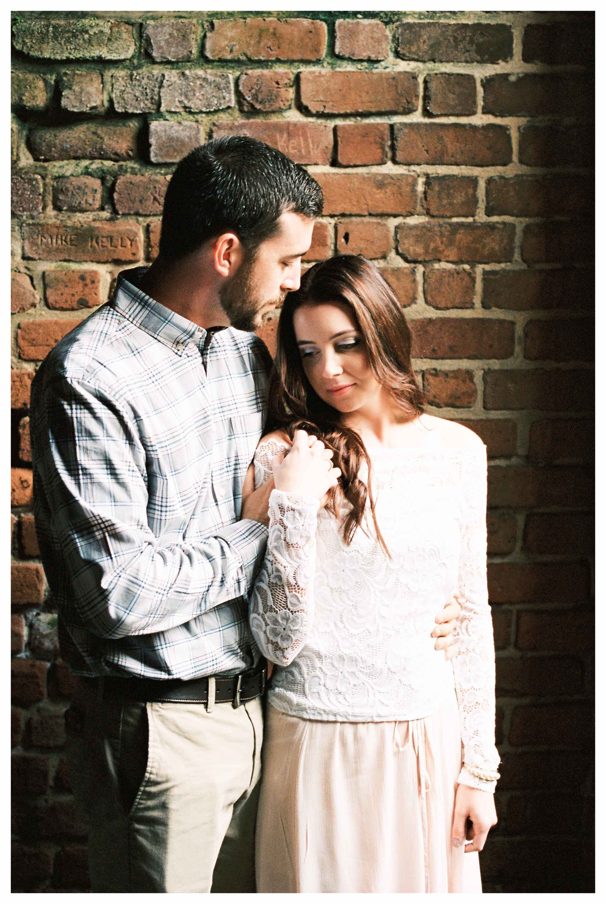 emilee_and_john_david_anniversary (46 of 69).jpg