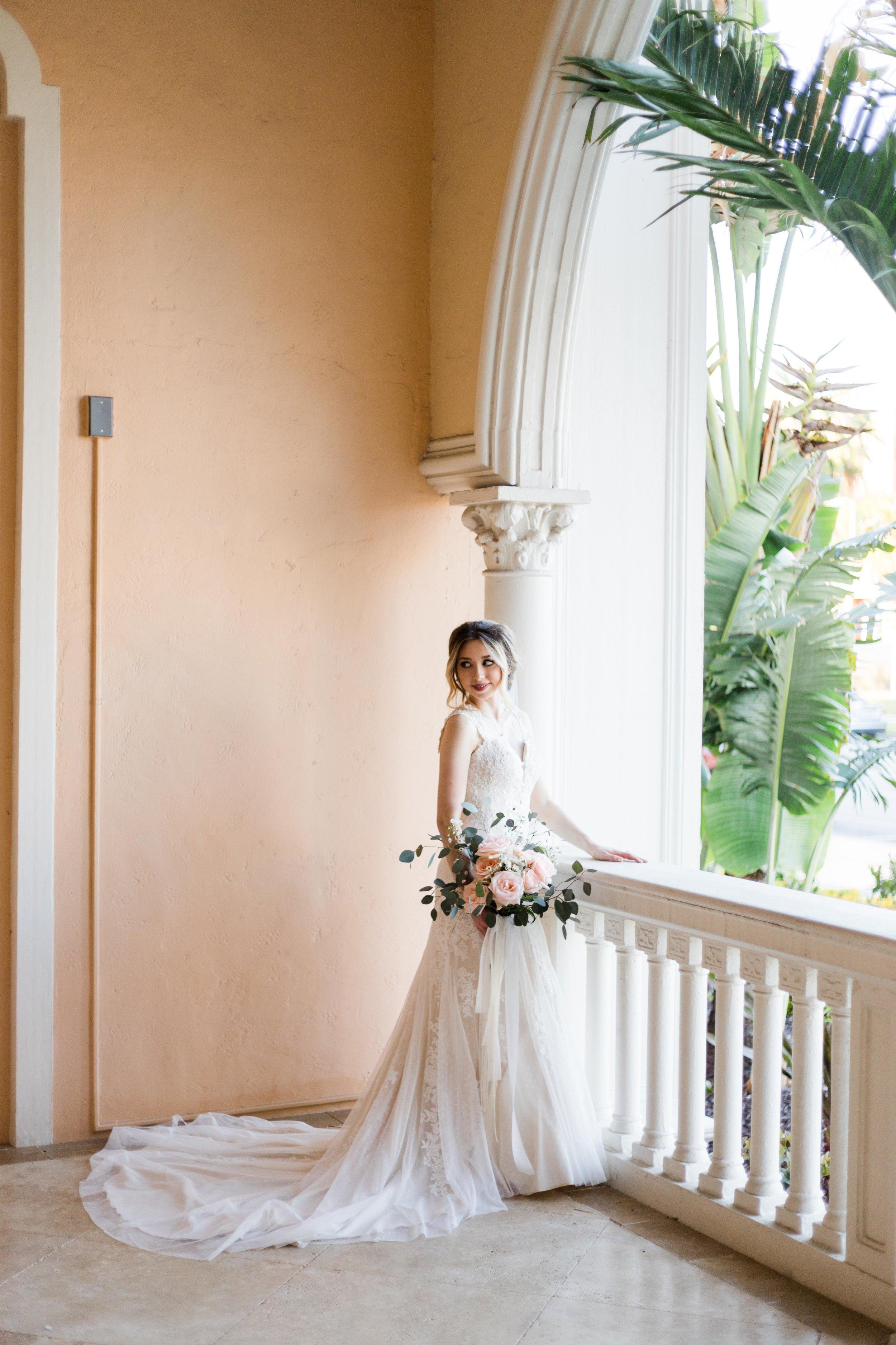 anna_bridal_2018-106.jpg