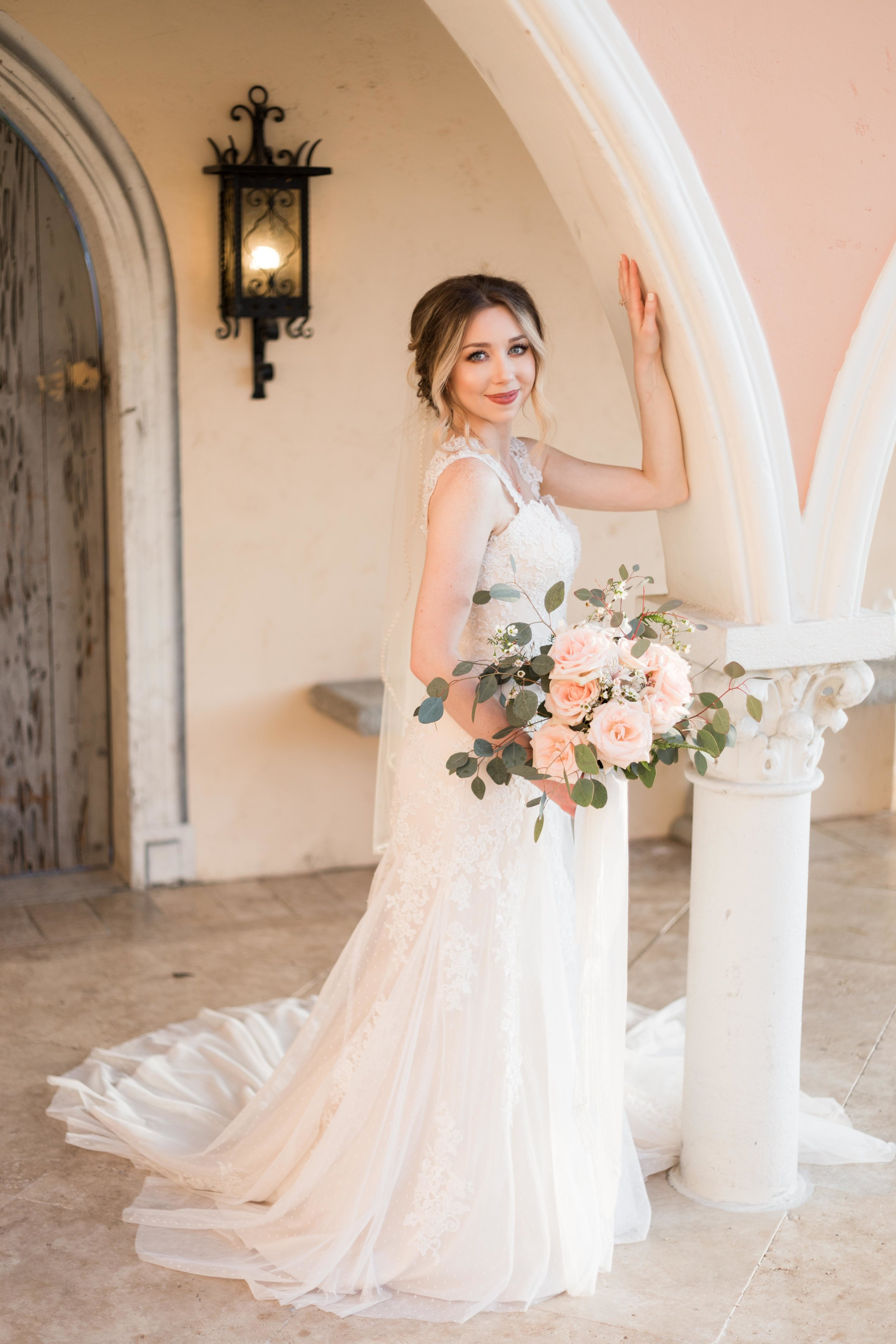 anna_bridal_2018-119.jpg