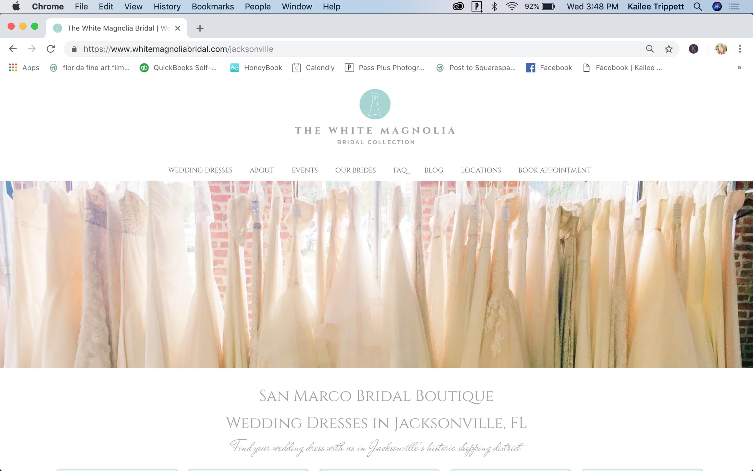 White-magnolia-bridal-kailee-trippett-photography.jpg