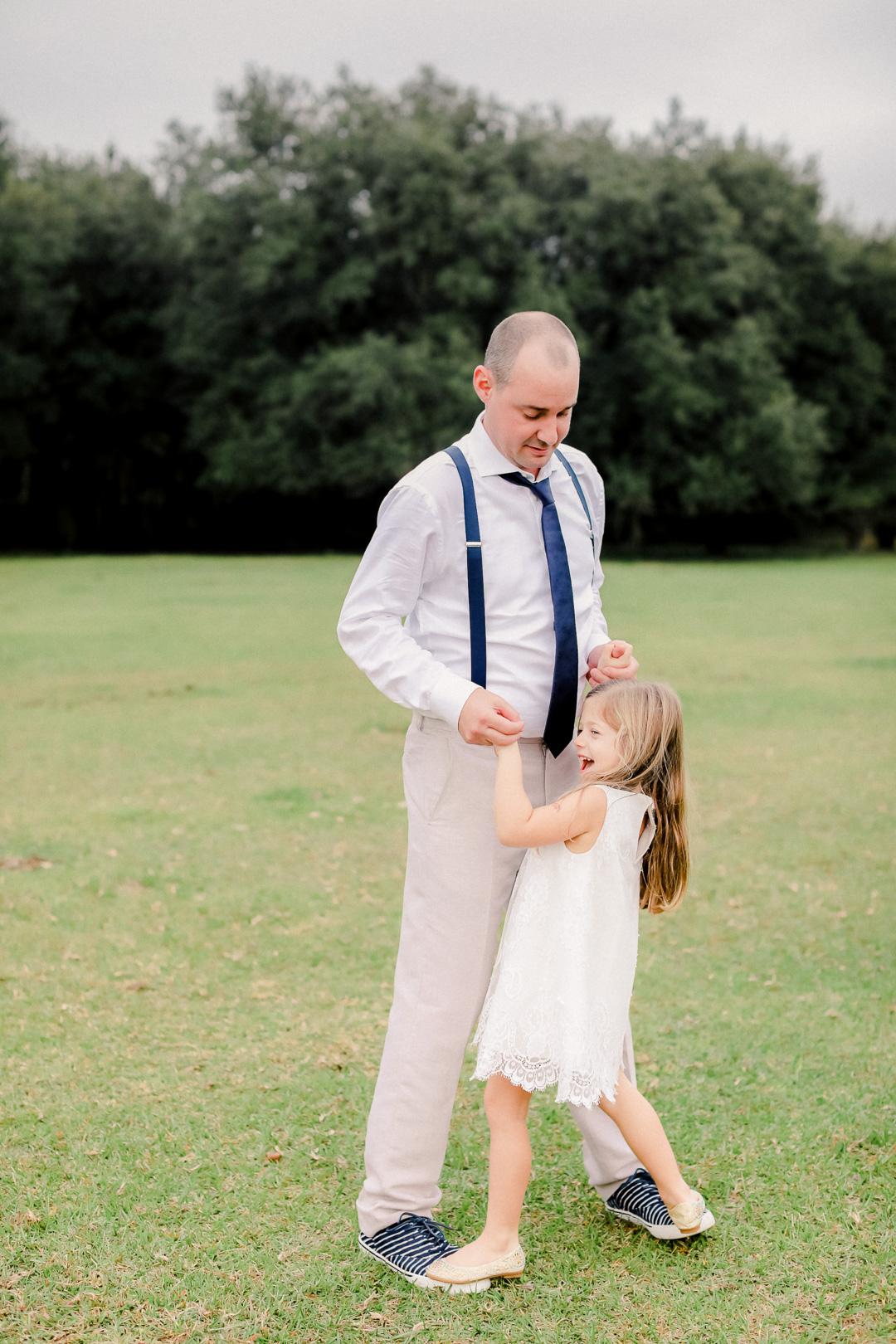 williams_family_newlywed-95.jpg