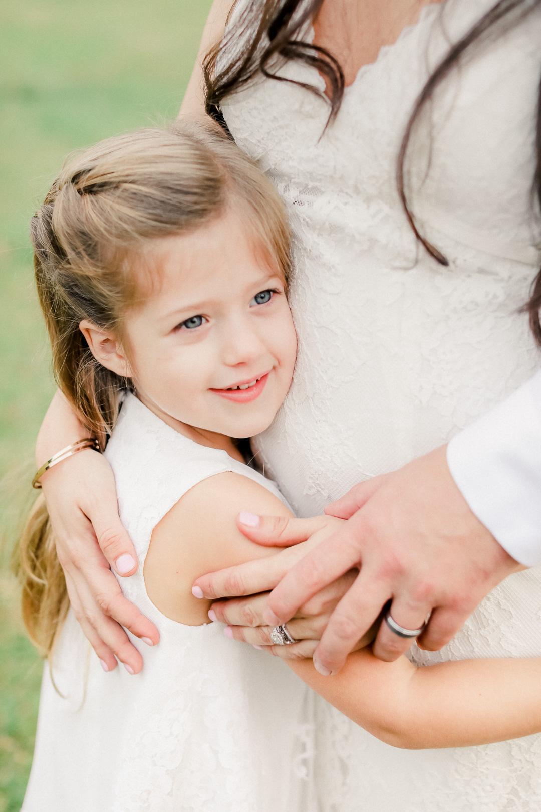 williams_family_newlywed-102.jpg