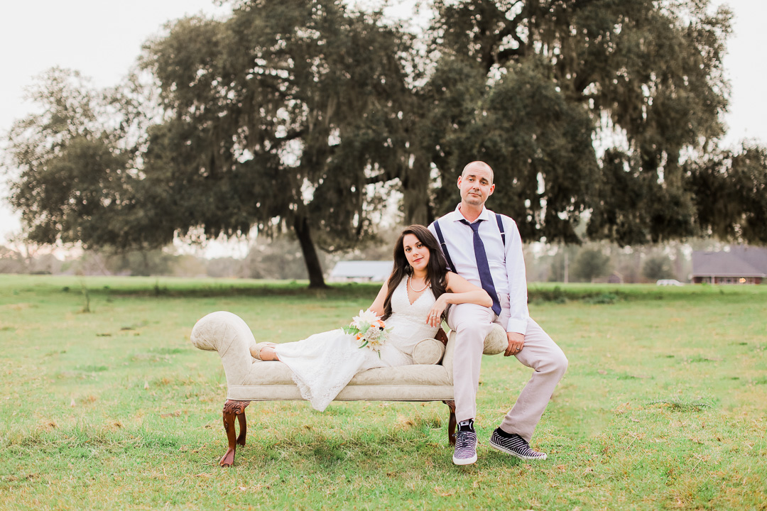 williams_family_newlywed-120.jpg