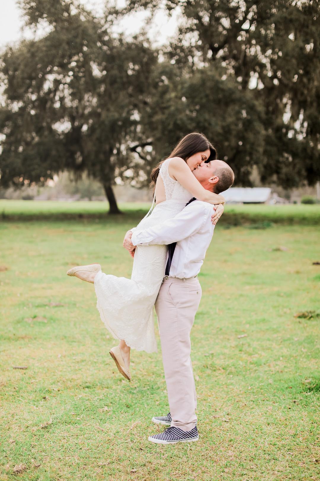 williams_family_newlywed-131.jpg