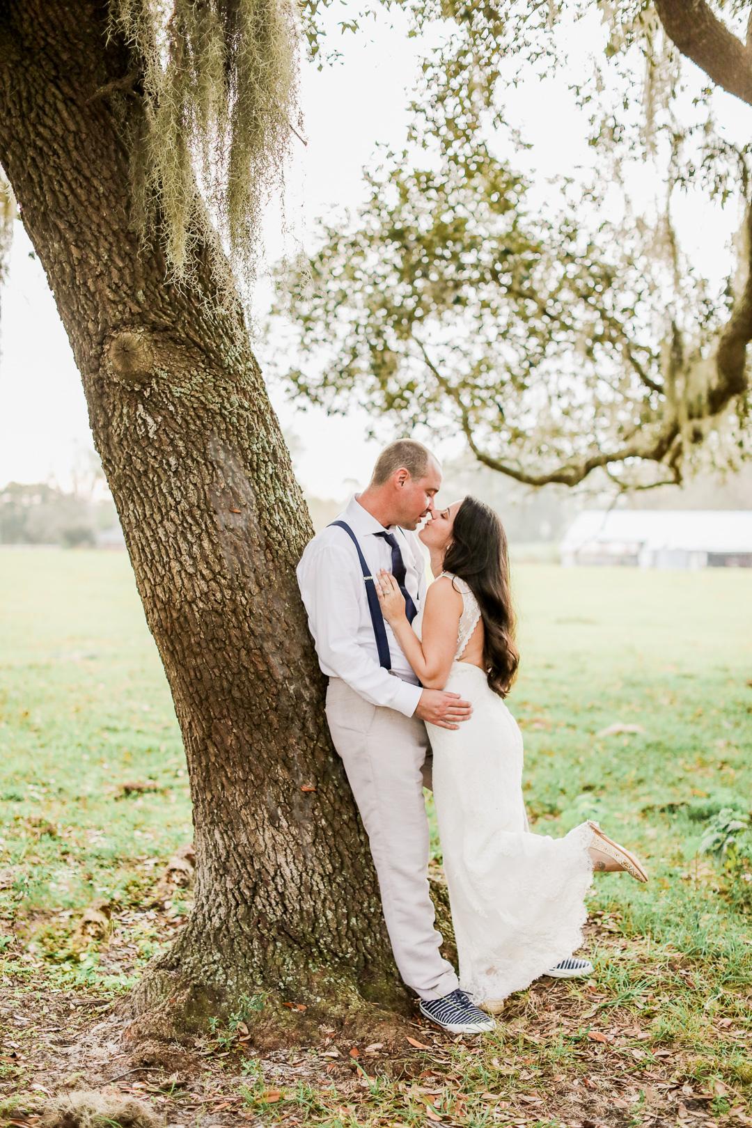 williams_family_newlywed-135.jpg