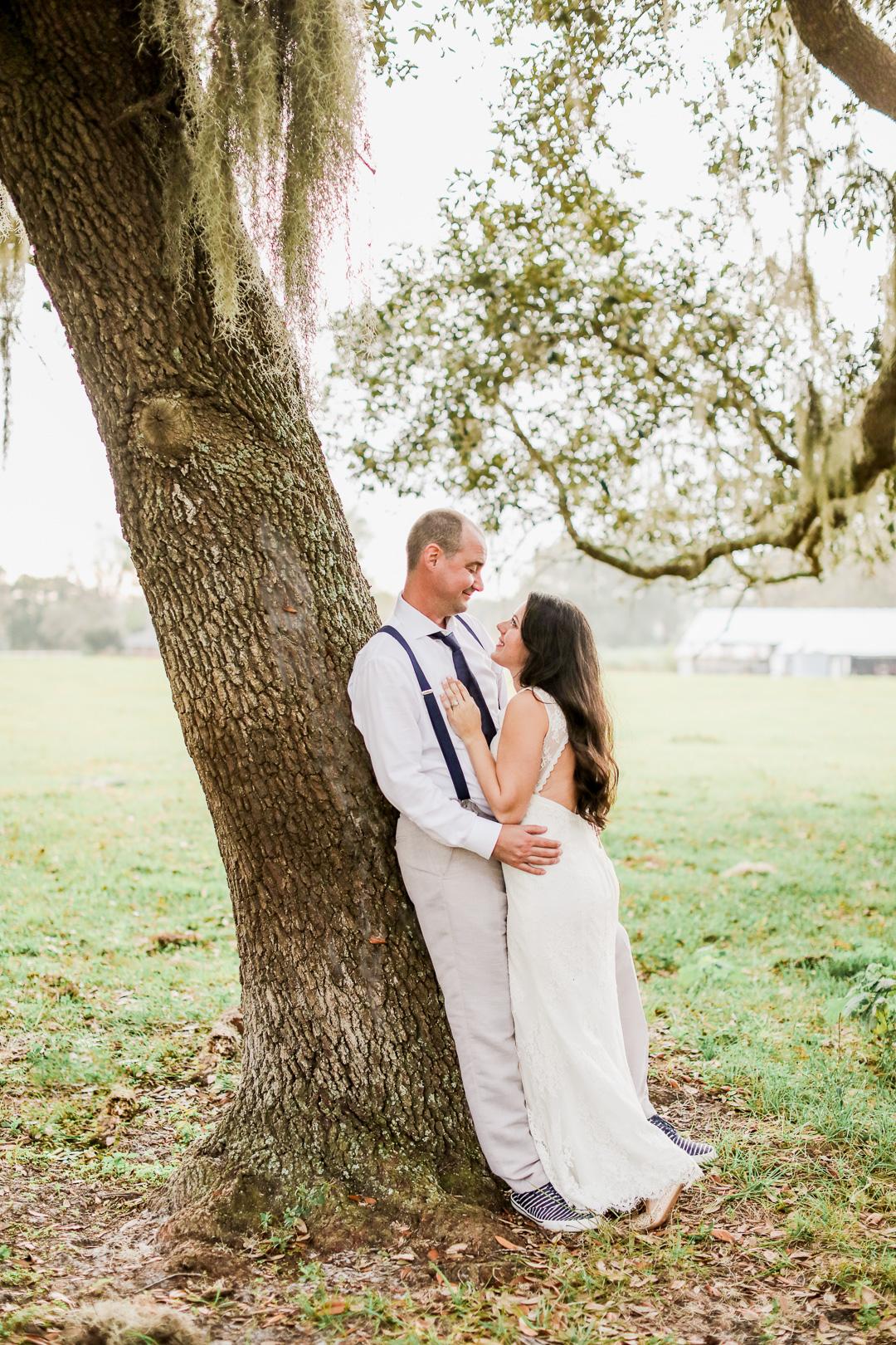 williams_family_newlywed-133.jpg