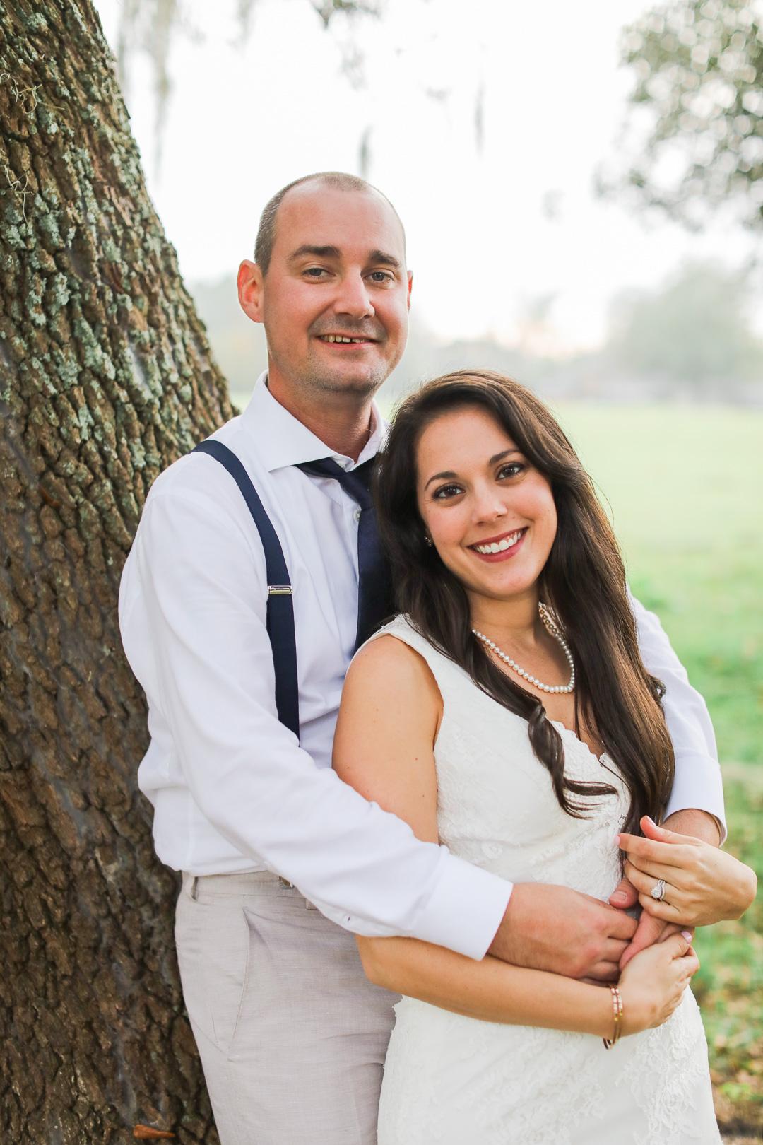 williams_family_newlywed-138.jpg