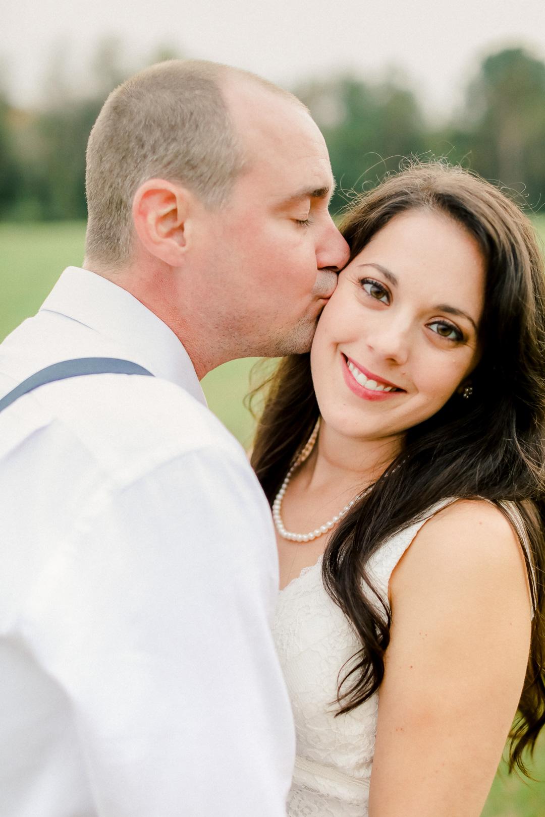 williams_family_newlywed-157.jpg
