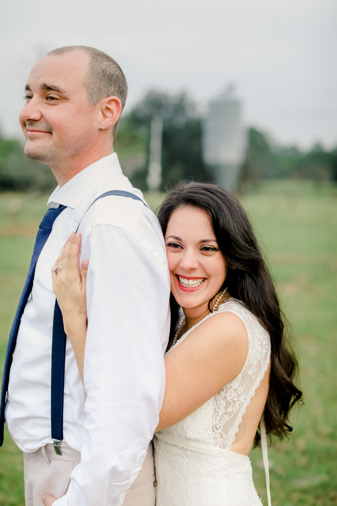 williams_family_newlywed-167.jpg